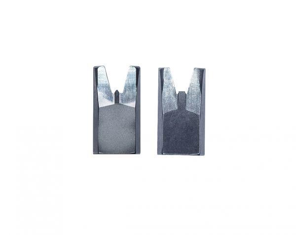 Nutmesser für URBAN Maschinen | 35/19