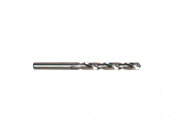 HSS-E Spiralbohrer für hohe Leistungen mit Zylinderschaft I Kurz
