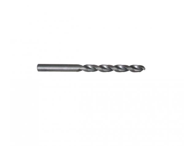 HSS-E Spiralbohrer mit Zylinderschaft I Kurz