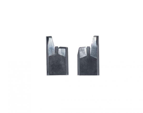 Nutmesser für URBAN Maschinen | 25/19 rechts/links