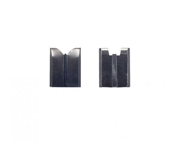 Nutmesser für Rotox Maschinen | kurz
